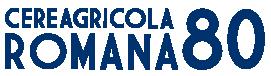 Cereagricola Romana 80